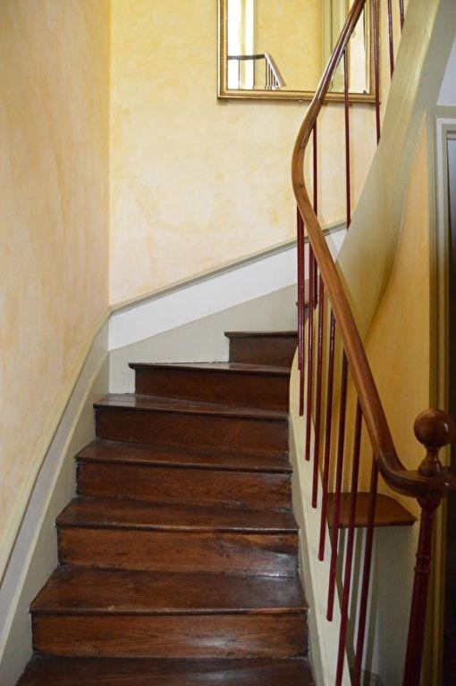 Vente maison / villa Palluau 499000€ - Photo 11