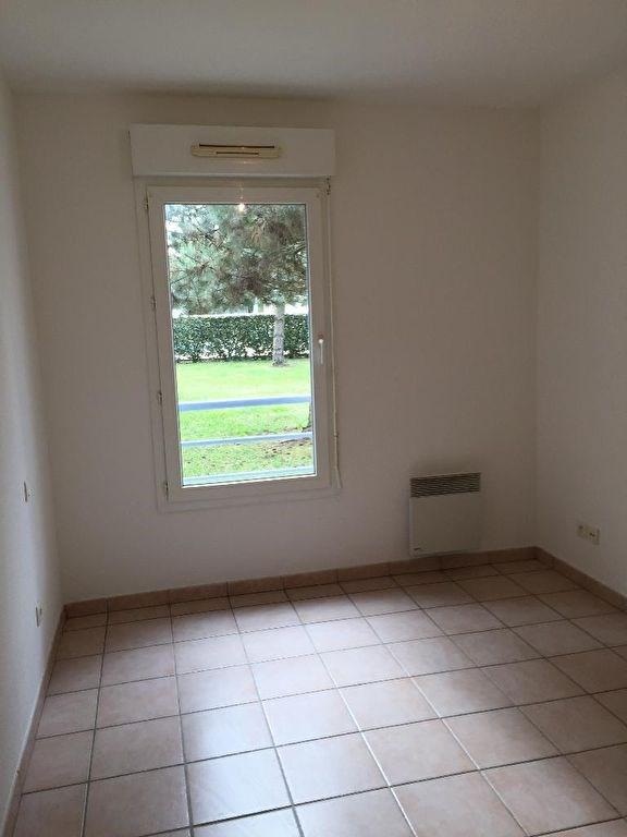 Alquiler  apartamento Biscarrosse 505€ CC - Fotografía 3