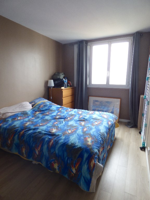 Vente appartement Chilly mazarin 154 000€ - Photo 3
