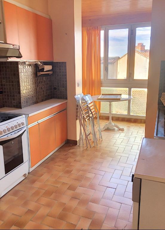 Vente de prestige maison / villa Avignon 775000€ - Photo 13
