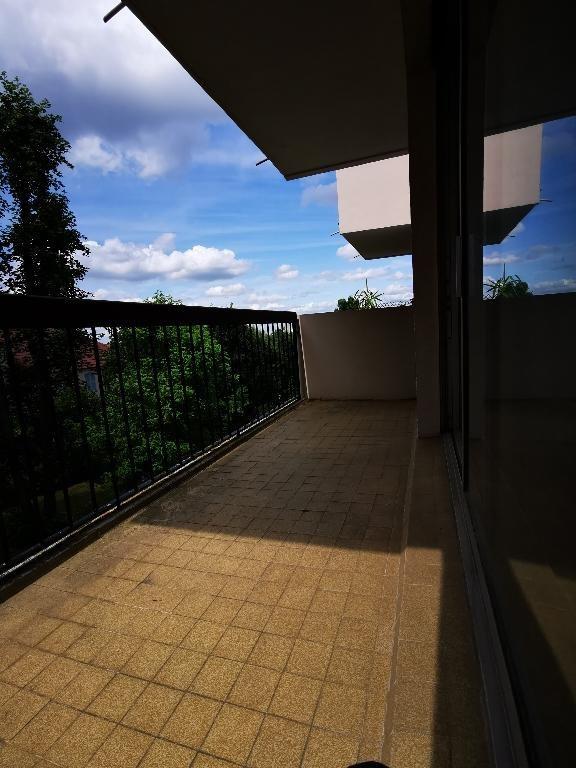 Alquiler  apartamento Marly le roi 1280€ CC - Fotografía 16