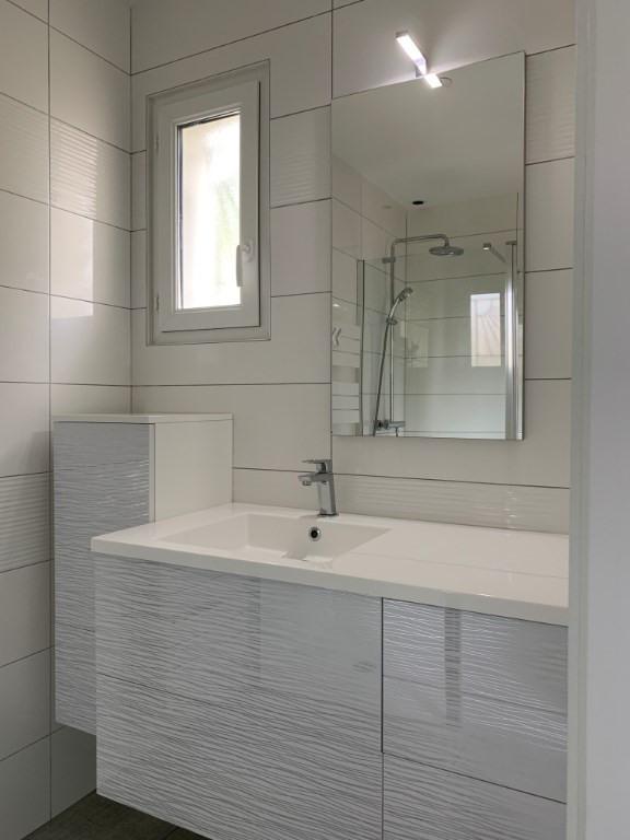 Deluxe sale house / villa Sanguinet 591660€ - Picture 11