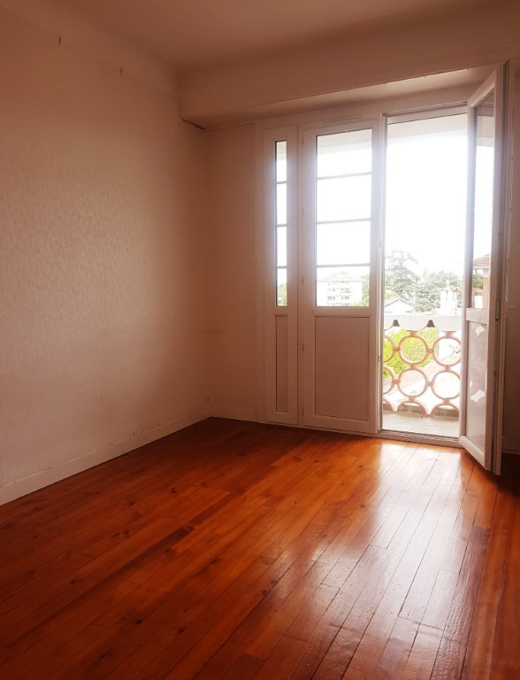 Sale apartment Pau 159 500€ - Picture 3