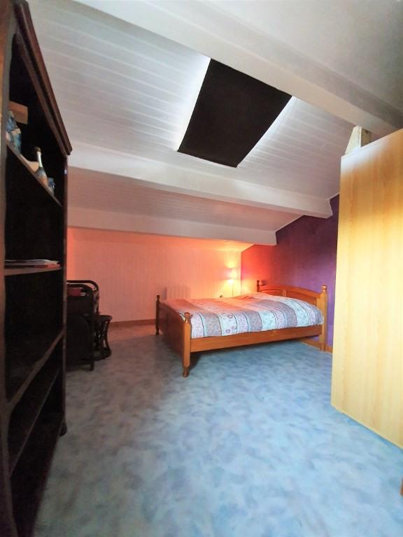Vente maison / villa Dolus d'oleron 512000€ - Photo 16