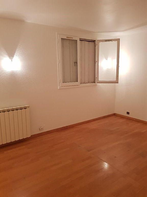 Vente appartement Sannois 179000€ - Photo 6