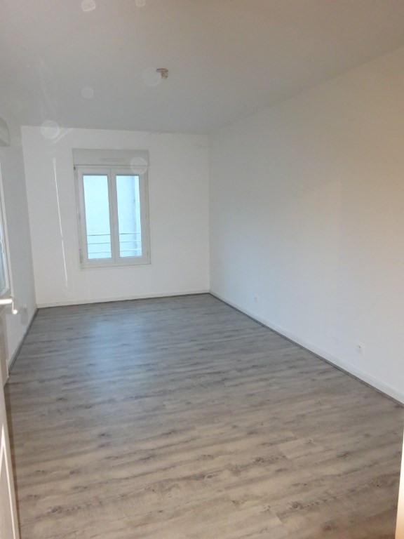 Location appartement Saint junien 485€ CC - Photo 11
