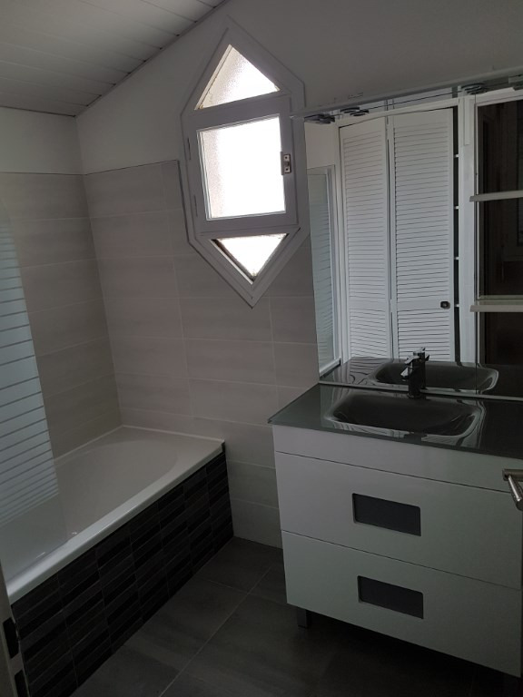Rental house / villa Blagnac 1200€ CC - Picture 8