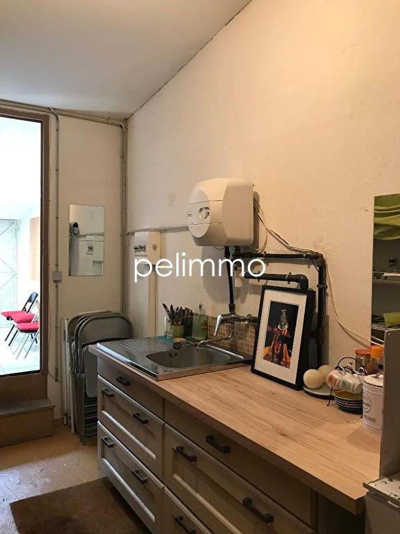 Location bureau Salon de provence 700€ CC - Photo 5