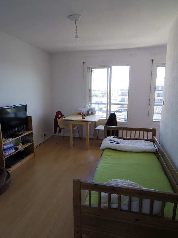 Location appartement Blagnac 495€ CC - Photo 2