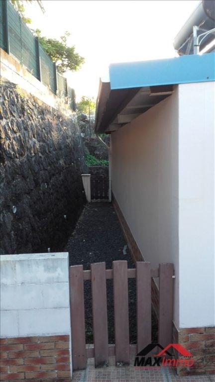 Vente maison / villa Sainte anne 242000€ - Photo 6