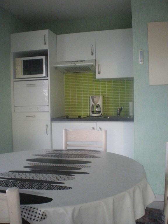 Location vacances appartement St brevin l ocean 375€ - Photo 3