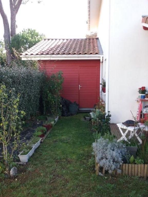 Vente maison / villa Soustons 243800€ - Photo 13