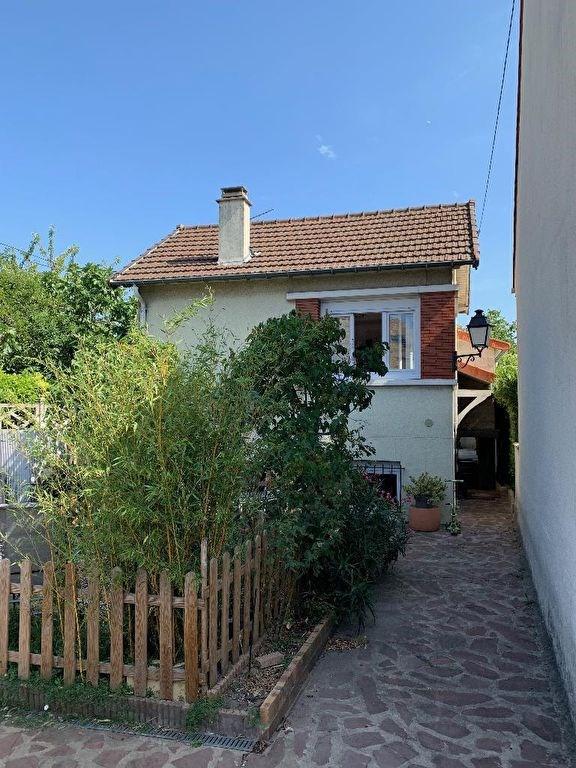 Maison Sartrouville 5 pièce(s) 115 m2