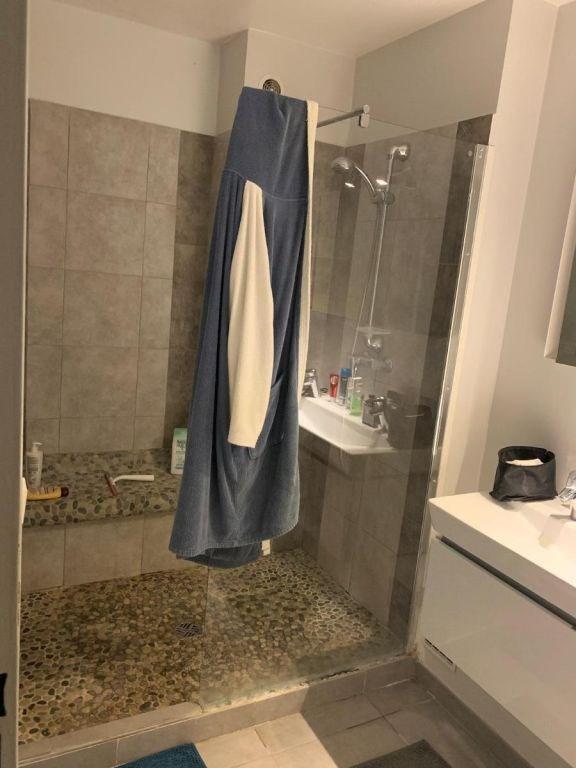 Location appartement Aix en provence 1136€ CC - Photo 4
