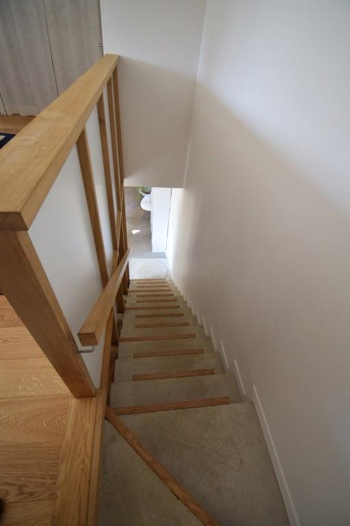 Sale house / villa Archignac 381600€ - Picture 10