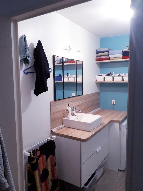 Vente appartement Rennes 204750€ - Photo 4