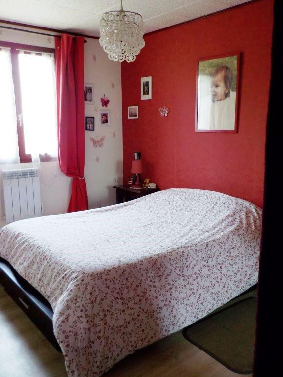 Vente maison / villa Saacy sur marne 209000€ - Photo 4