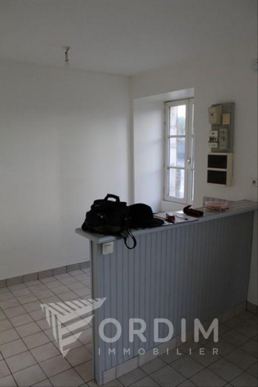 Produit d'investissement immeuble St sauveur en puisaye 154000€ - Photo 8
