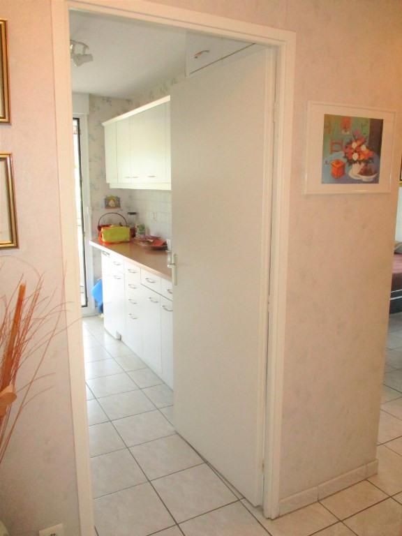 Vendita appartamento Hyeres 212000€ - Fotografia 7
