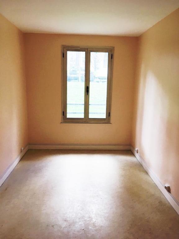 Vente appartement Sceaux 75000€ - Photo 1