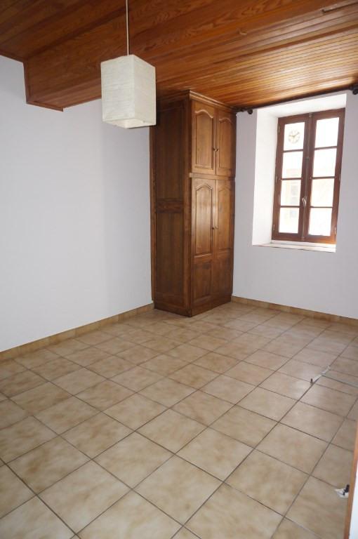 Location maison / villa Alzonne 712,50€ CC - Photo 3