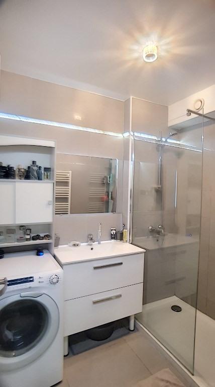 Sale apartment Vence 178500€ - Picture 6