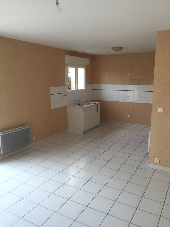 Rental house / villa Langon 655€ CC - Picture 6