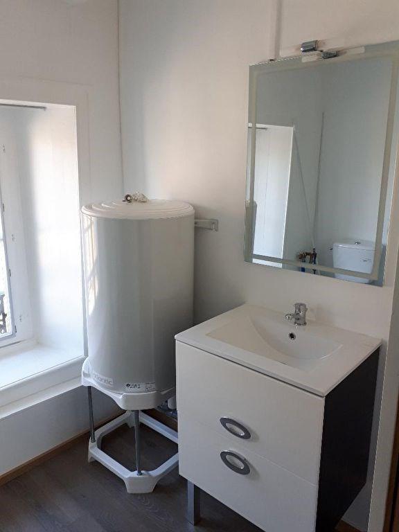 Location appartement Saint omer 400€ CC - Photo 7