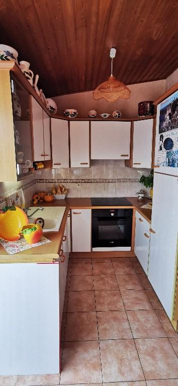 Vente appartement Saint gilles croix de vie 274400€ - Photo 9