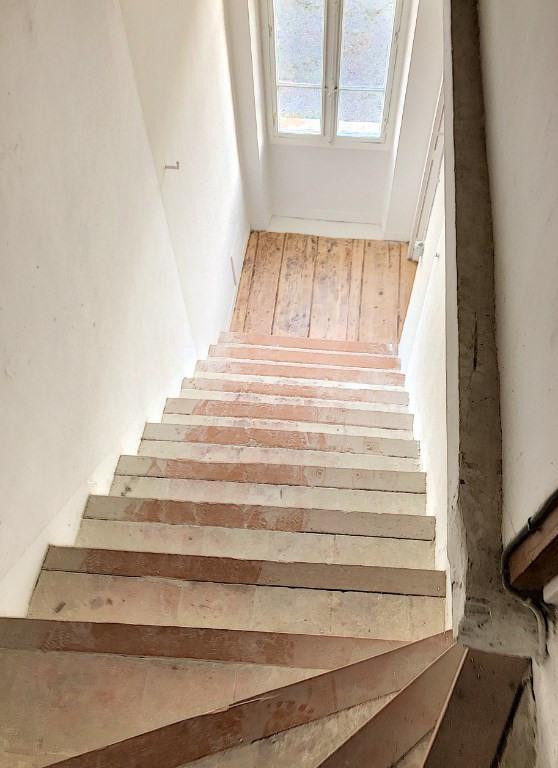 Verkoop  huis Pujaut 405000€ - Foto 7