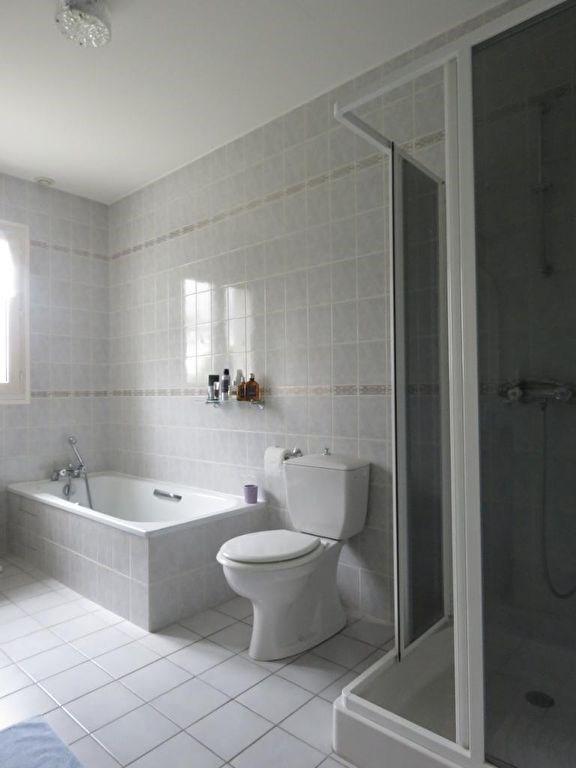 Sale house / villa Montoire sur le loir 129200€ - Picture 5