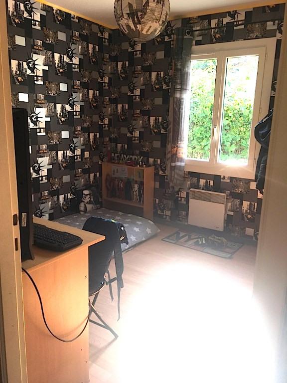 Vente maison / villa Saint sulpice de royan 233200€ - Photo 8