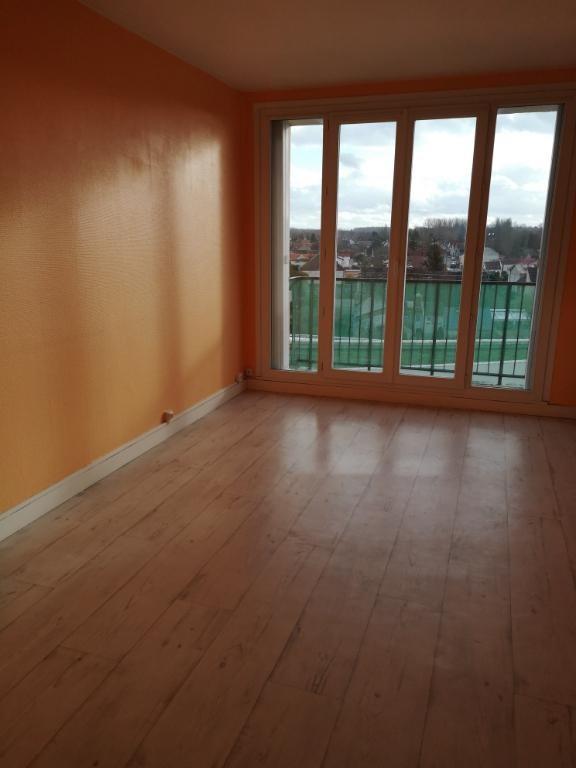 Vente appartement Montargis 52500€ - Photo 4