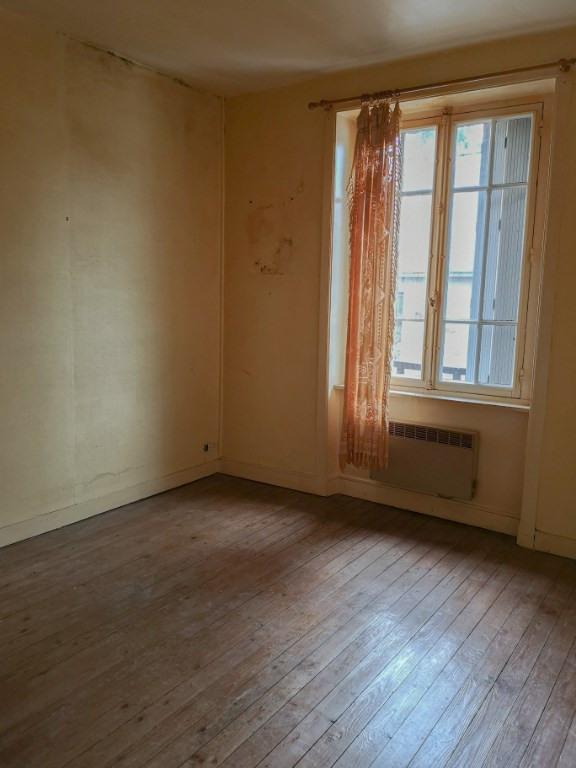 Vente maison / villa Dinard 133000€ - Photo 4