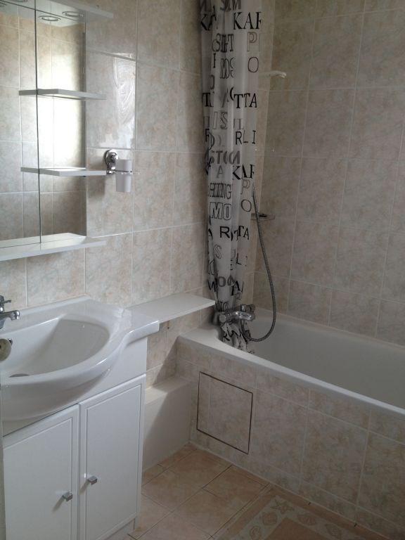 Rental house / villa Blagnac 906€ CC - Picture 6