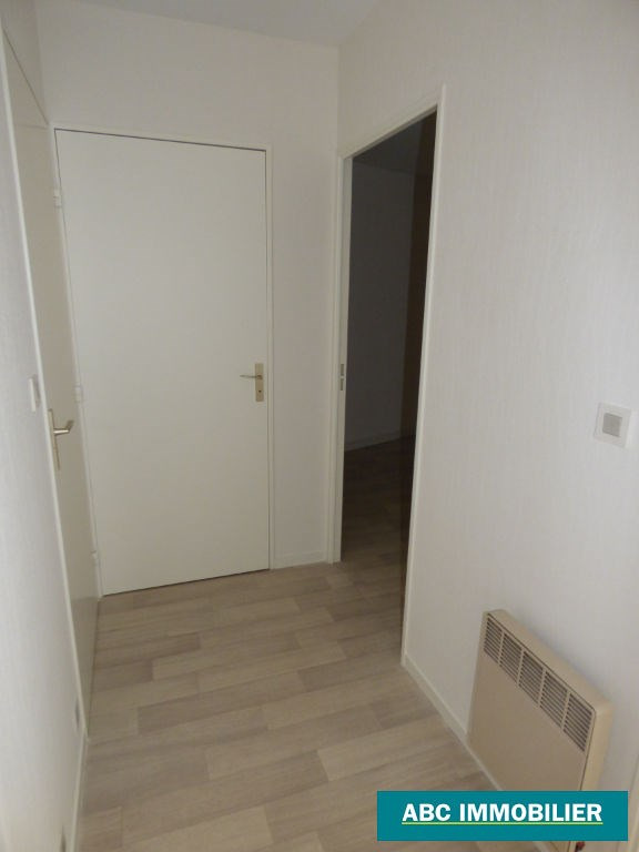 Location appartement Limoges 455€ CC - Photo 9