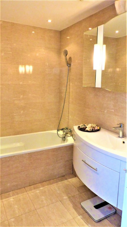 Sale apartment Antibes 168370€ - Picture 10