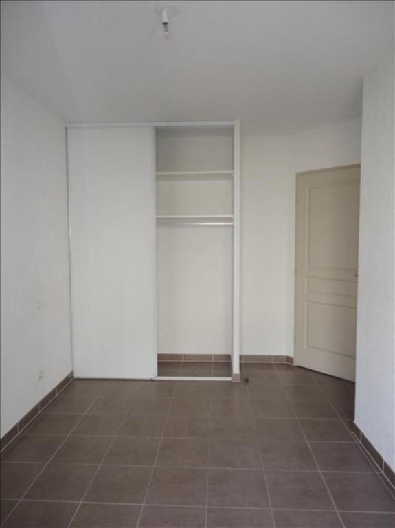 Verhuren  appartement Seyne sur mer 658€ CC - Foto 4