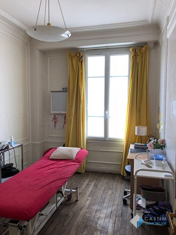 Vente appartement Paris 13ème 346500€ - Photo 9