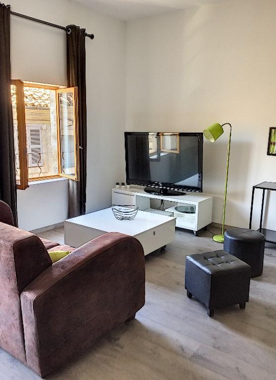 Rental apartment Avignon 550€ CC - Picture 9