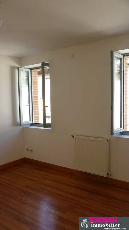 Location maison / villa Villenouvelle 480€ CC - Photo 5
