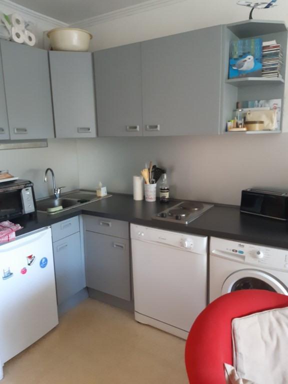 Vente appartement La baule 133000€ - Photo 3