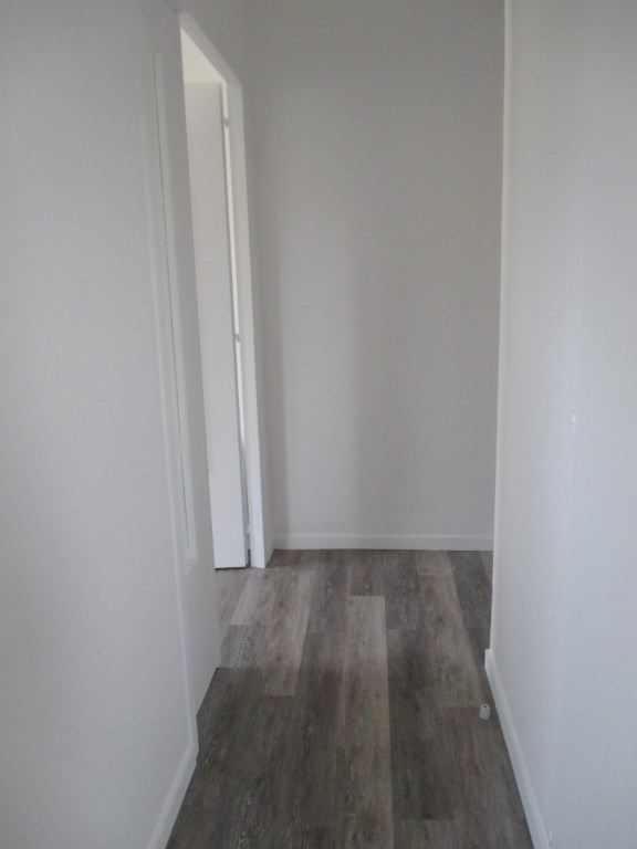 Location appartement Lucon 370€ CC - Photo 6