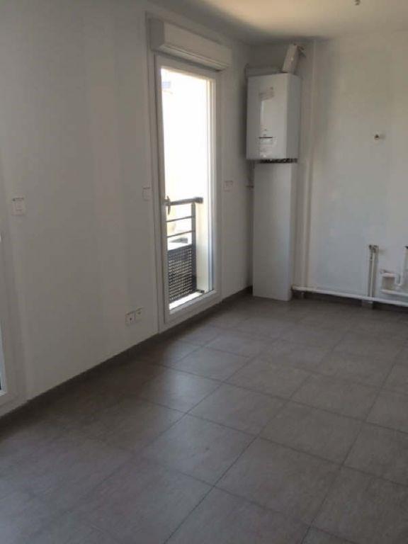 Rental apartment Meyzieu 740€ CC - Picture 3