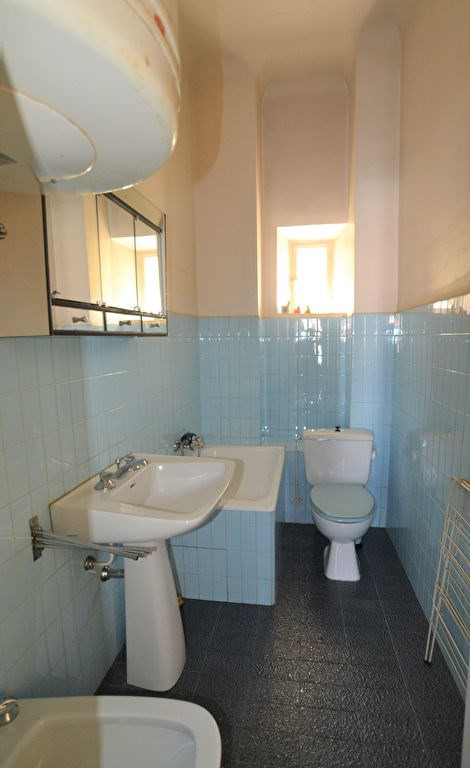 Vente de prestige appartement Nice 630 000€ - Photo 9