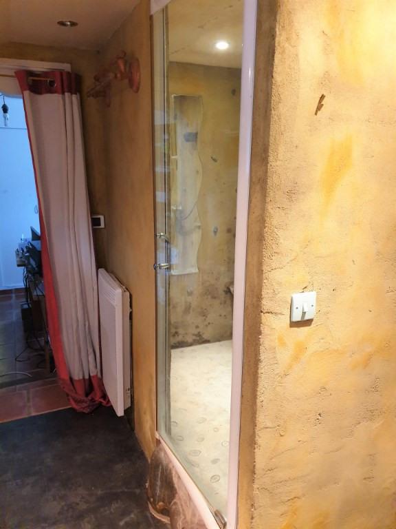 Sale house / villa Saint augustin 264500€ - Picture 9