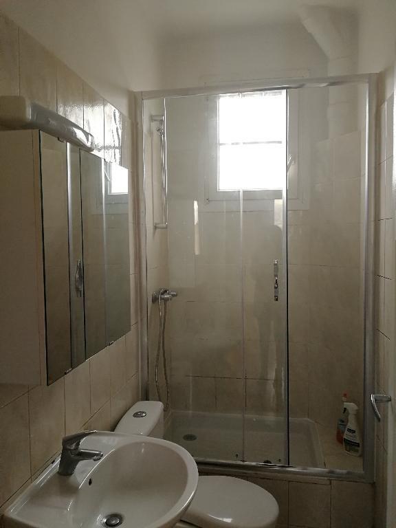 Rental apartment Villeneuve saint georges 793€ CC - Picture 4