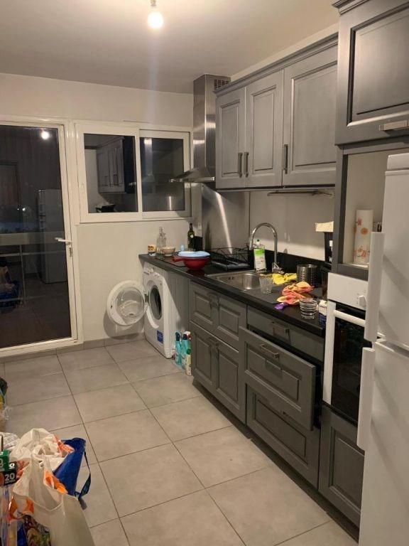 Location appartement Aix en provence 1136€ CC - Photo 2