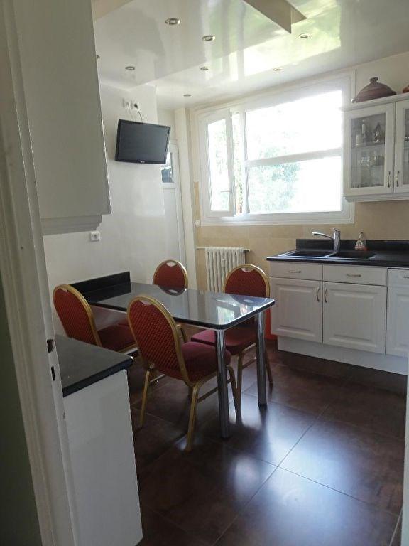 Sale apartment Chatou 695000€ - Picture 5