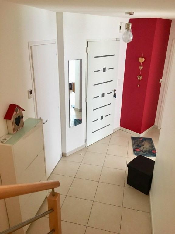 Vente maison / villa Caden 291500€ - Photo 4